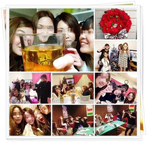 2013.12.22クリスマスパーティ.jpg